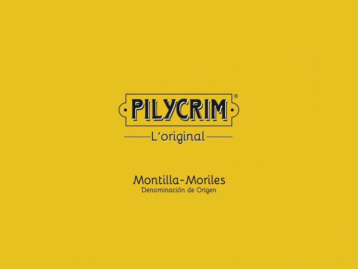Pilycrim ficha por Bodegas Navarro